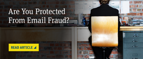 Online banking are you being targeted for fraud credit cards business colourmoves